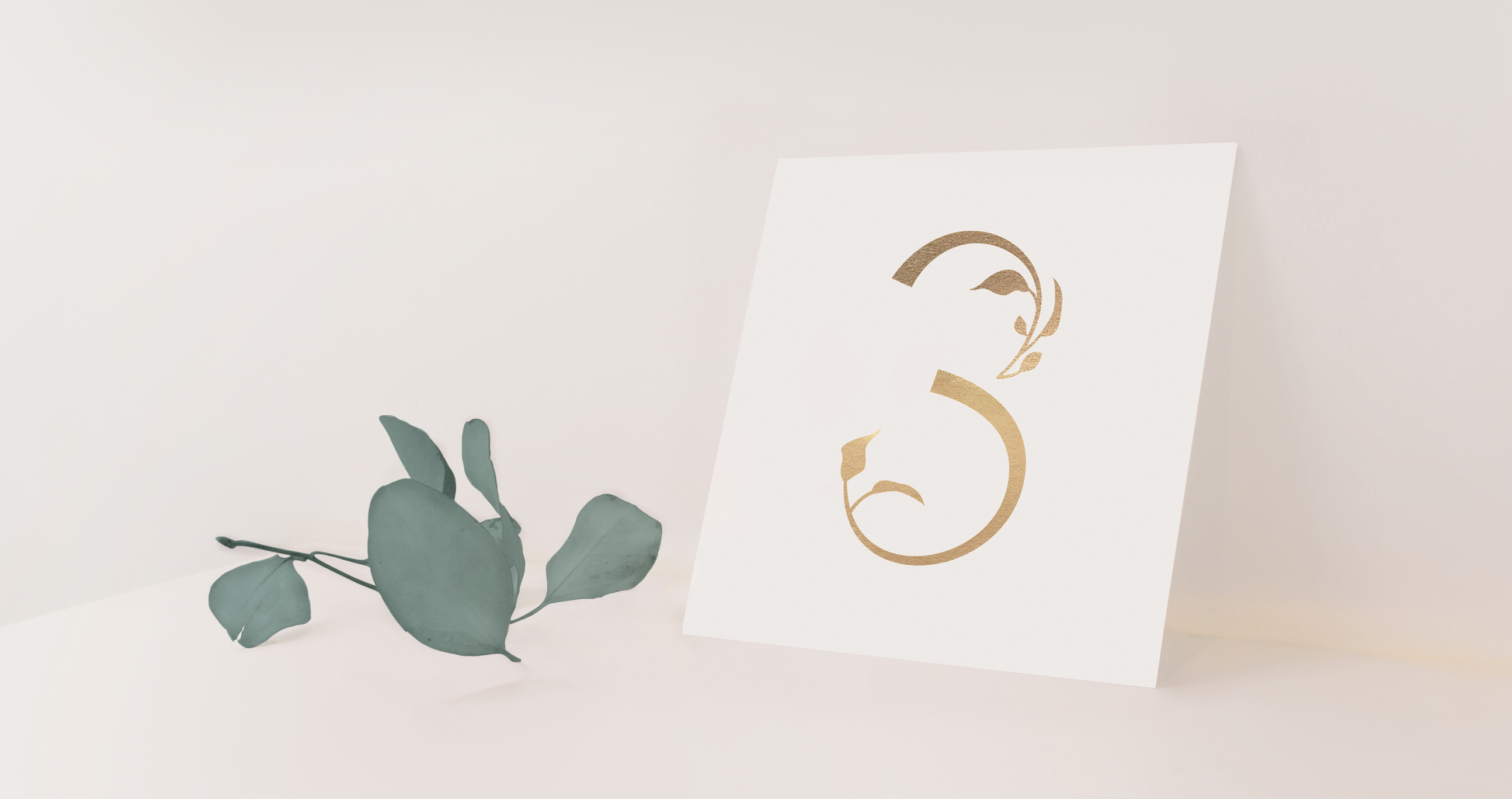 HELENA TABLE NUMBERS